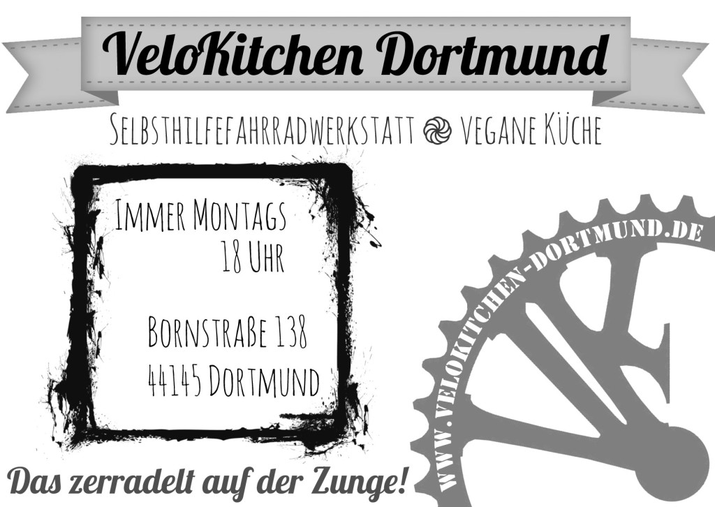 VeloKitchen-Flyer